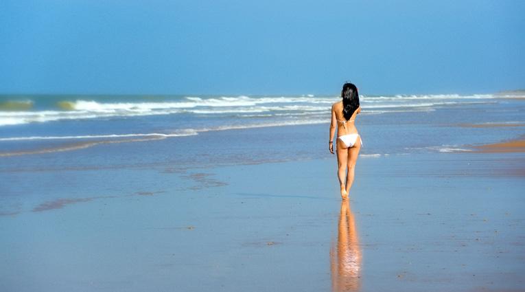 Playa Hotel Elba Costa Ballena