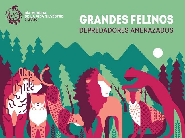 Celebra el Día Mundial de la Naturaleza con Hoteles Elba