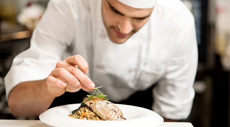 Chef Hotel Vecindario Aeropuerto