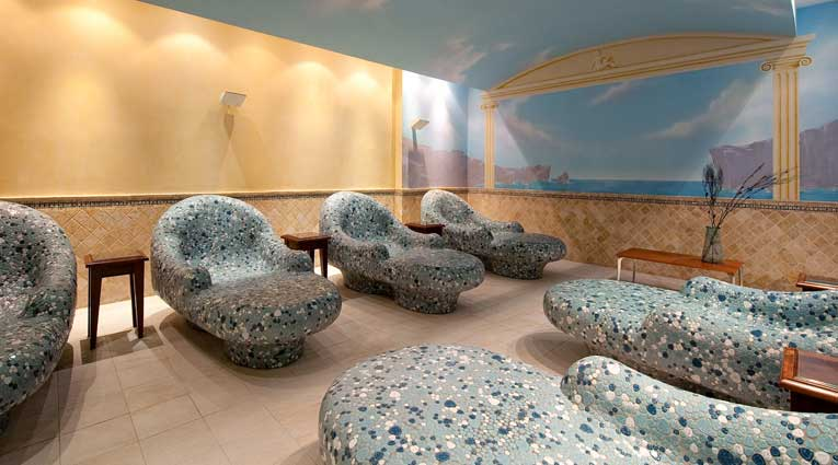 Hotel Elba Estepona ideal für eine erholsame Kurzurlaub