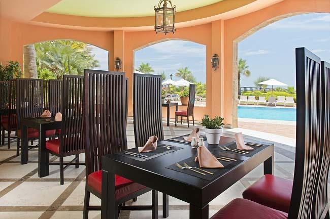 La gastronomía de hotel, marca personal de Hoteles Elba