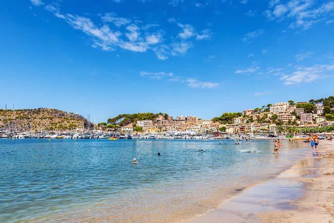 4 Lugares imprescindibles en tu visita a Mallorca
