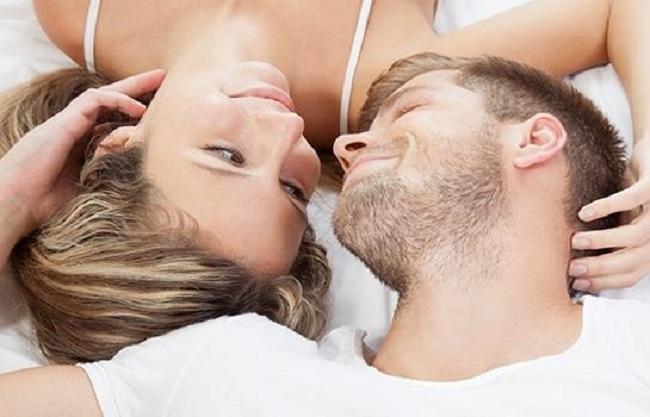 ¿Cómo hacer un viaje romántico en pareja?