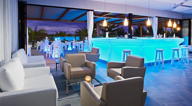 Bar Mirador