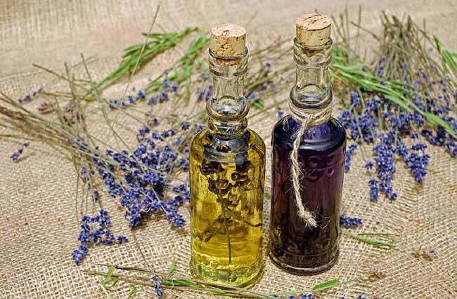 Lo que necesitas saber sobre la aromaterapia