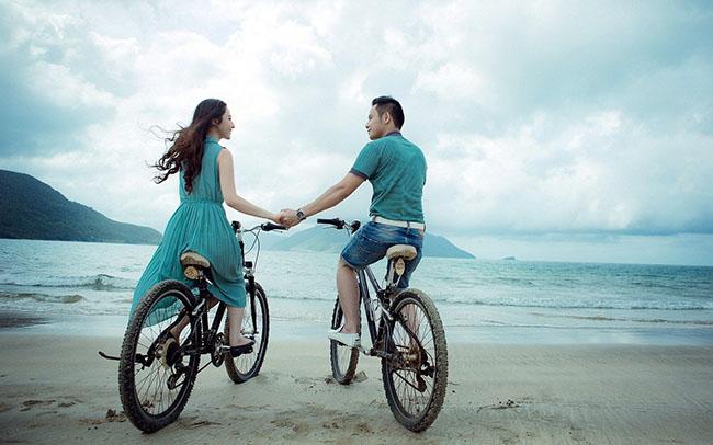 Día Mundial de la Bicicleta 2020, ¿qué es y por qué se celebra?