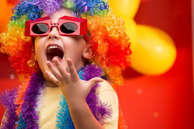 ¡Los Carnavales de Cádiz 2019 ya están aquí!