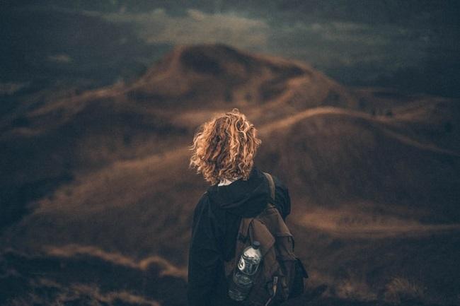 Guía de consejos para empezar a viajar solo