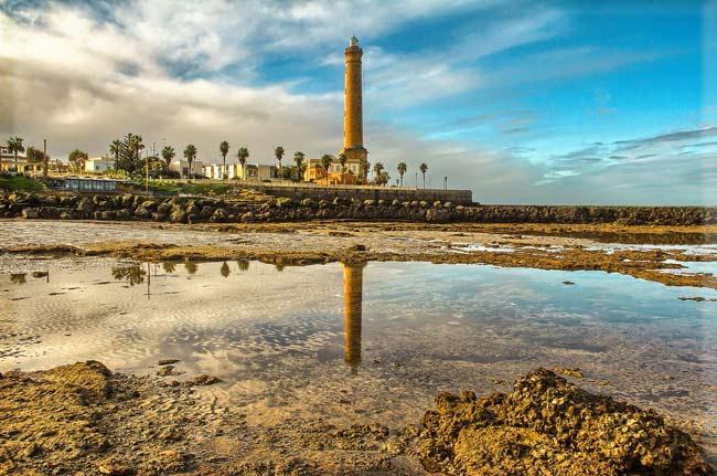 Descubre qué ver en Cádiz y provincia con Hoteles Elba