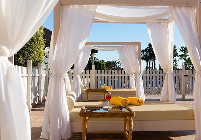 Inspiring spots in Elba Hotels