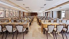 Congresos y Convenciones | Hotel Elba Costa Ballena