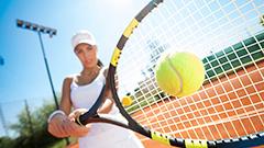 Sport-Einrichtungen | Elba Premium Suites | Lanzarote