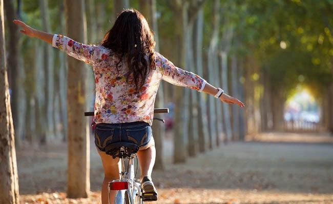 Día Mundial de la Bicicleta, todo lo que tienes que saber