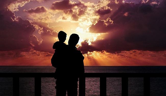 5 Ideas para regalar en el Día del Padre