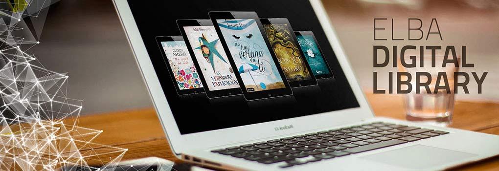Elba Digital Library | Hoteles Elba
