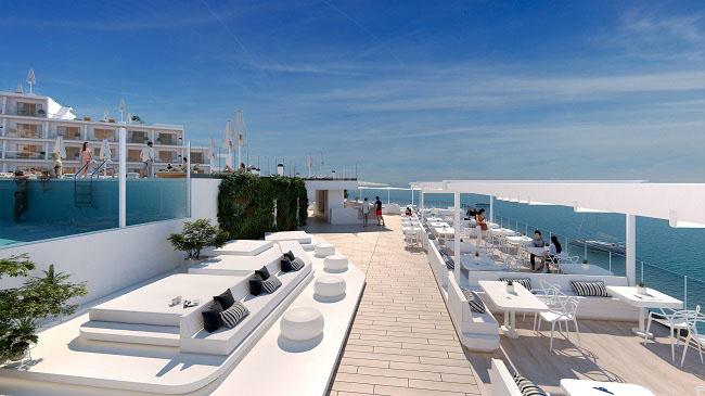 Elba Sunset Mallorca, la gran novedad del año en Hoteles Elba