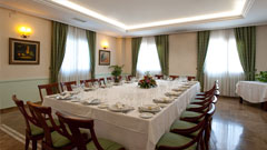 Eventos para Empresas | Hotel Elba Motril