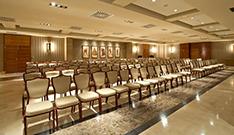 Eventos para Empresas | Hotel Elba Costa Ballena