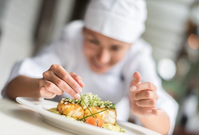 Propuestas gastronómicas innovadoras de Hoteles Elba