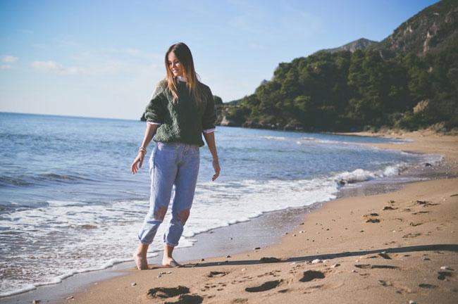Descubre Lanzarote con Hoteles Elba
