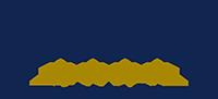 Logo Elba Lanzarote Premium Suites