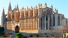 mallorca_quehacer_turismo_palma_catedral