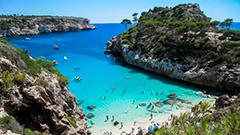 mallorca_quehacer_turismo_playa
