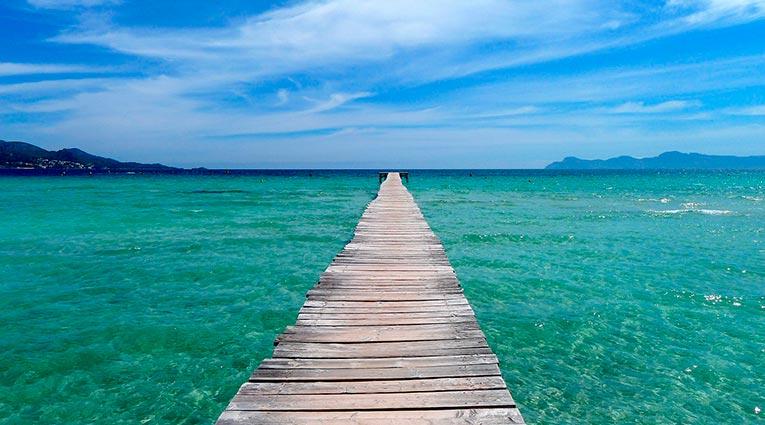 mallorca_quehacer_turismo_playa_muros