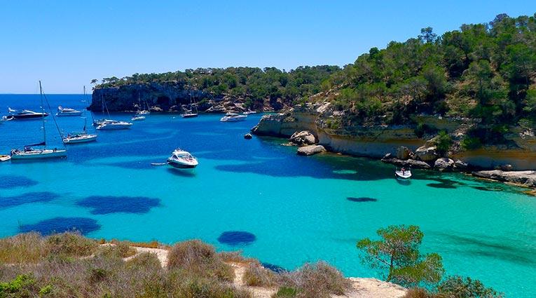 mallorca_quehacer_turismo_playa_naturaleza