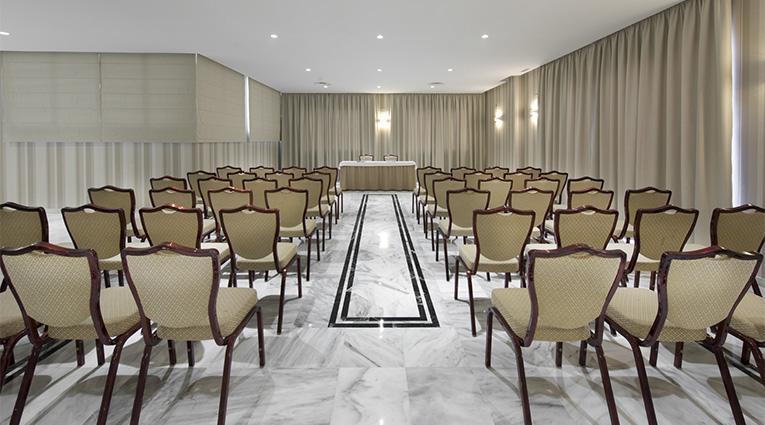 Salones para Eventos | Hotel Elba Motril