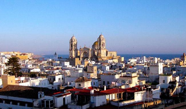 The best museums in Cádiz