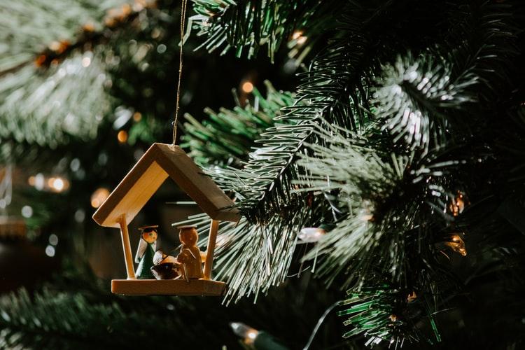 Conoce la historia de la Navidad