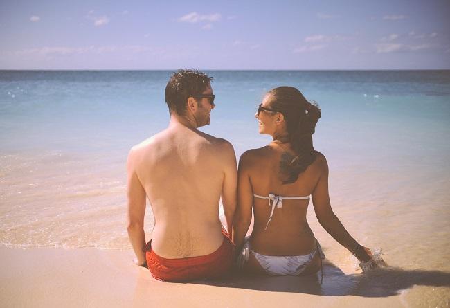 Comienza la operación bikini con estos tips