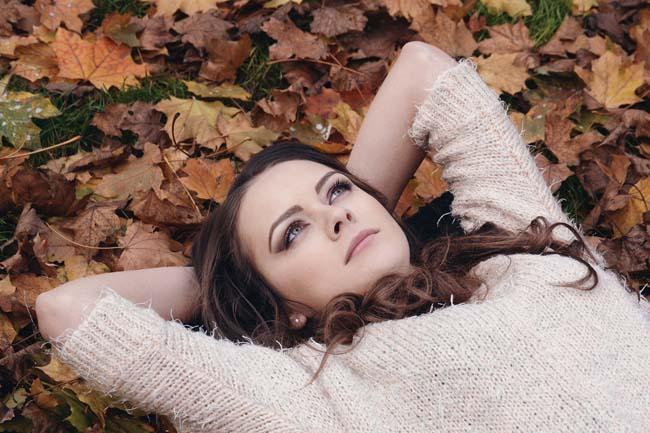 Planes para empezar el otoño con buen pie