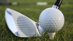 Golf | Hotel Elba Costa Ballena