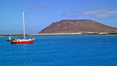 Les Activit 233 S 224 Fuerteventura Elba Luc 237 A H 244 Tels Elba