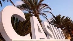 Gran Casino de Antigua Fuerteventura