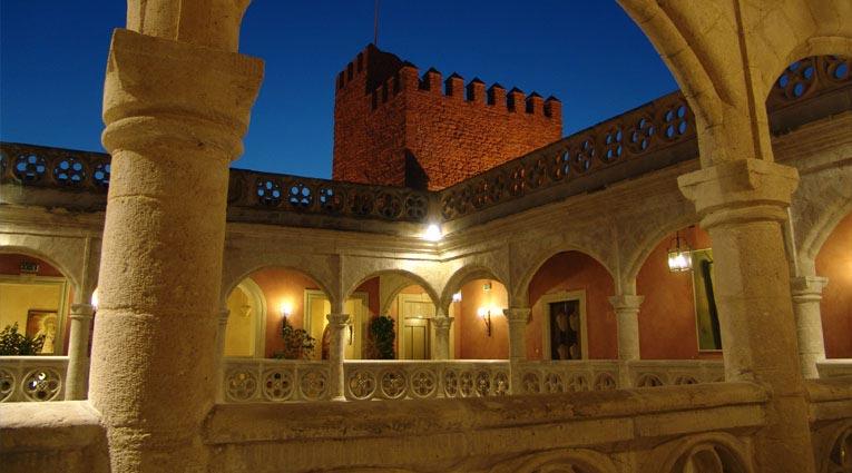 Qué hacer | Hotel Elba Costa Ballena