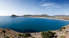 Playas de Almería | Hotel Elba Almeria