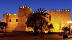 Excursiones | Hotel Elba Costa Ballena