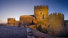 Excursiones en Almería | Hotel Elba Almeria