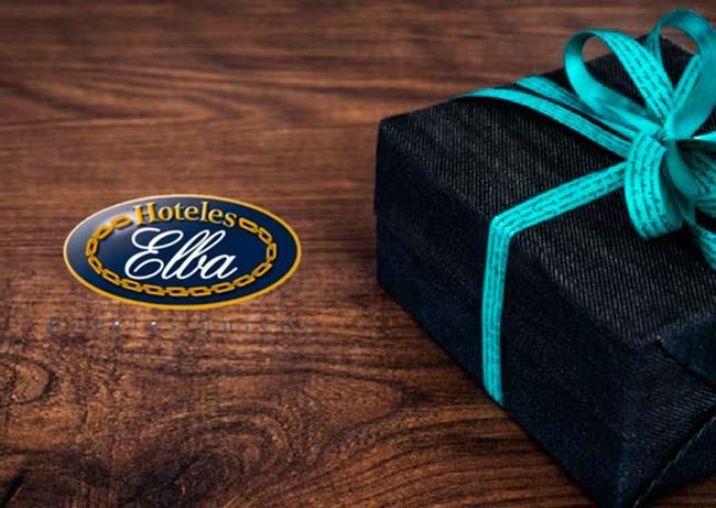 Tres regalos con el sello de Elba que te harán triunfar en Reyes