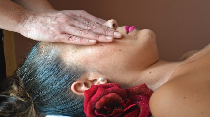The benefits of Reiki at Elba Hotels