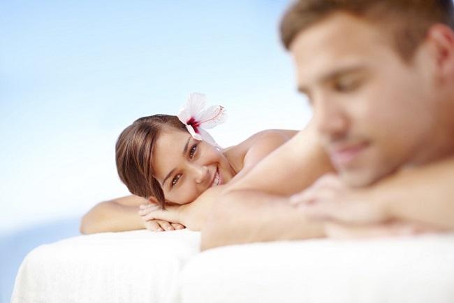 Descubre estos tratamientos de belleza en Spa