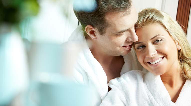 Exklusive Services für Gäste der Elba Premium Suites