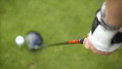 Golf | Hotel Elba Motril