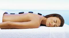 Tratamiento relax