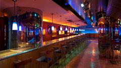 Discoteca Hotel Elba Motril