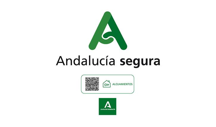 Andalucía Segura Hoteles Elba