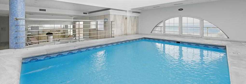 Hotel granada piscina cubierta fondos descarga gratuita for Piscinas cubiertas granada